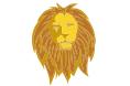 Compatibilidad de Virgo con cada Leo